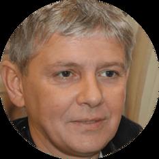 ГЕНАДИЙ СМИРНОВ г. ЗАИНСК